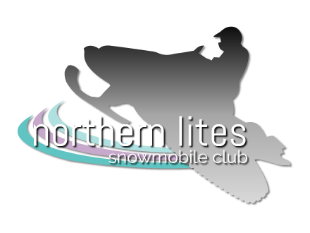 Northern Lites Snowmobile Club Inc.